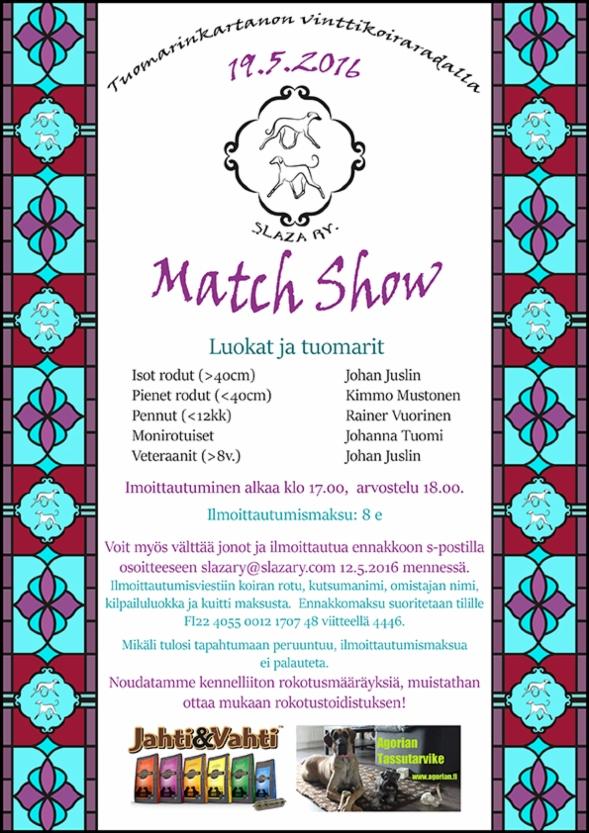 matchshow2016netti_589x