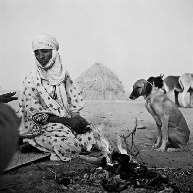 Tuareg(c)Bernus